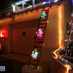 Christmas Lights Decorations Bermuda, December 23 2015-245