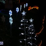 Christmas Lights Decorations Bermuda, December 23 2015-246