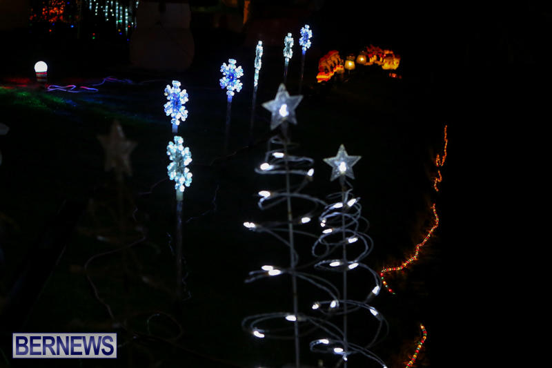 Christmas-Lights-Decorations-Bermuda-December-23-2015-246
