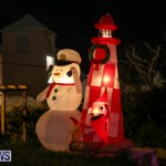 Christmas Lights Decorations Bermuda, December 23 2015-249