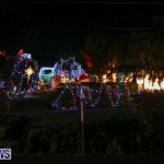 Christmas Lights Decorations Bermuda, December 23 2015-256