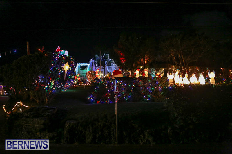 Christmas-Lights-Decorations-Bermuda-December-23-2015-256