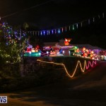 Christmas Lights Decorations Bermuda, December 23 2015-257
