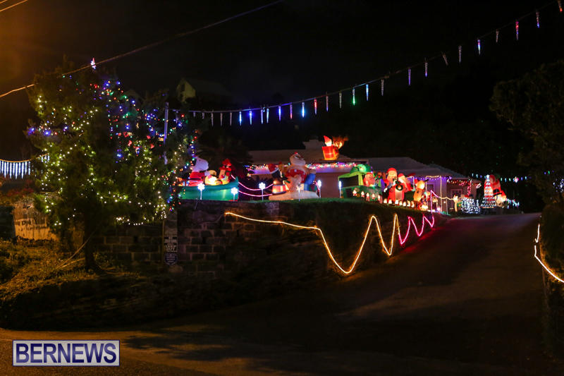 Christmas-Lights-Decorations-Bermuda-December-23-2015-257