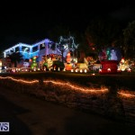Christmas Lights Decorations Bermuda, December 23 2015-259