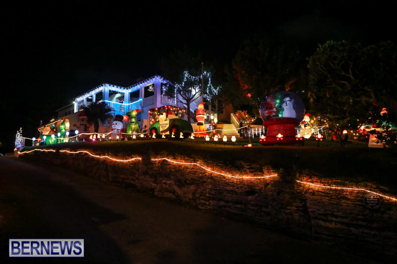 Christmas-Lights-Decorations-Bermuda-December-23-2015-259