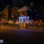 Christmas Lights Decorations Bermuda, December 23 2015-261