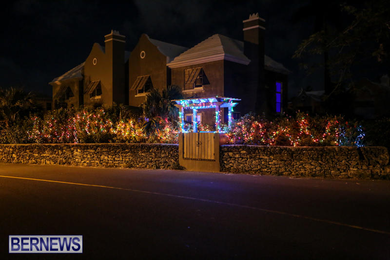 Christmas-Lights-Decorations-Bermuda-December-23-2015-261