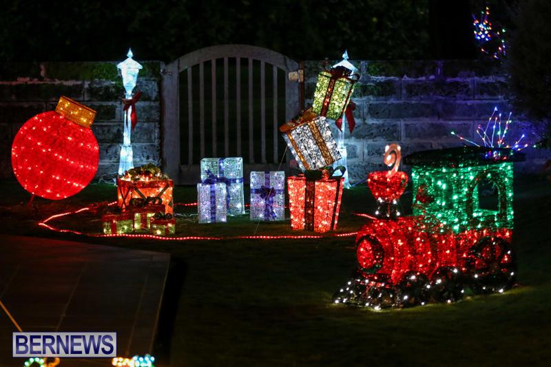 Christmas-Lights-Decorations-Bermuda-December-23-2015-66