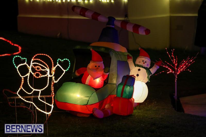 Christmas-Lights-Decorations-Bermuda-December-23-2015-69