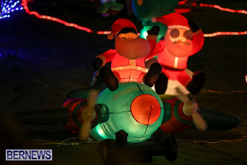Christmas-Lights-Decorations-Bermuda-December-23-2015-70