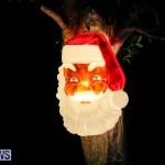 Christmas Lights Decorations Bermuda, December 23 2015-75