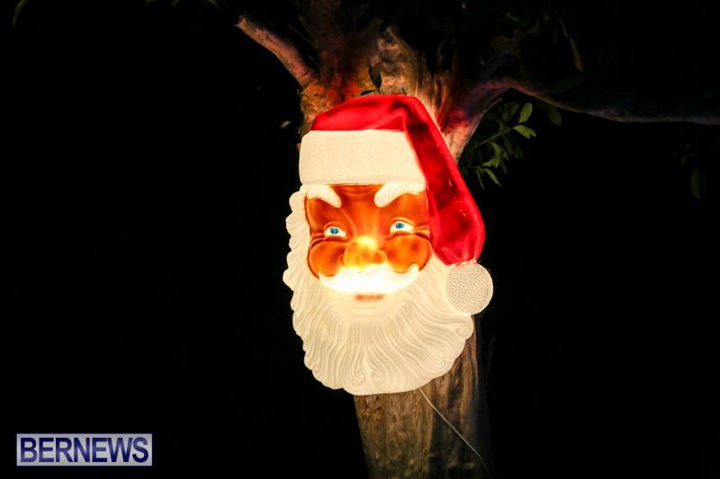 Christmas-Lights-Decorations-Bermuda-December-23-2015-75
