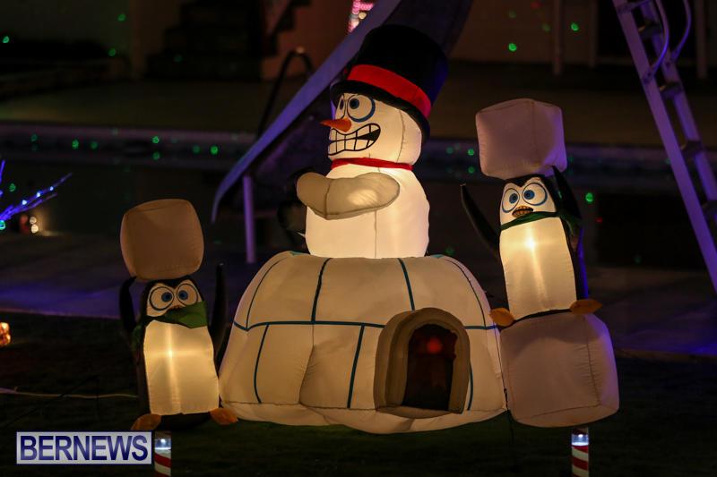 Christmas-Lights-Decorations-Bermuda-December-23-2015-78