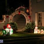 Christmas Lights Decorations Bermuda, December 23 2015-81