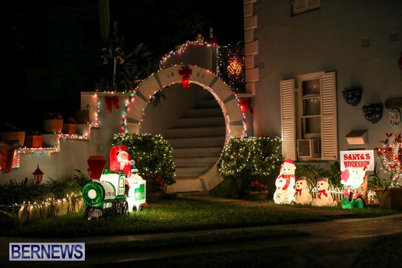 Christmas-Lights-Decorations-Bermuda-December-23-2015-81