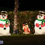 Christmas Lights Decorations Bermuda, December 23 2015-86