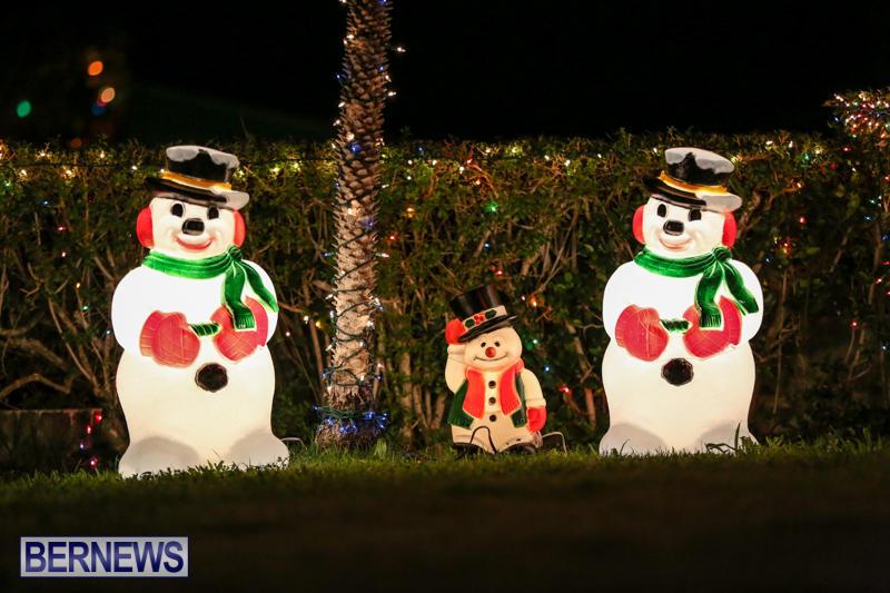 Christmas-Lights-Decorations-Bermuda-December-23-2015-86