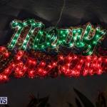 Christmas Lights Decorations Bermuda, December 23 2015-87