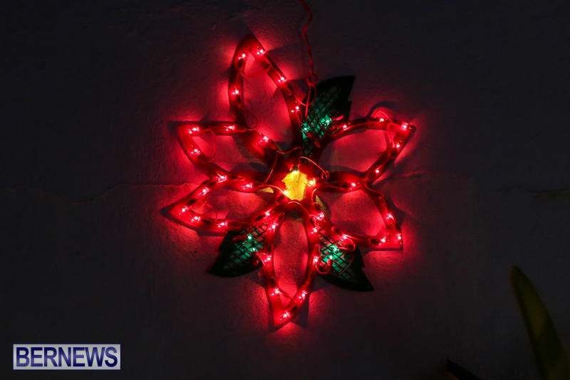 Christmas-Lights-Decorations-Bermuda-December-23-2015-88