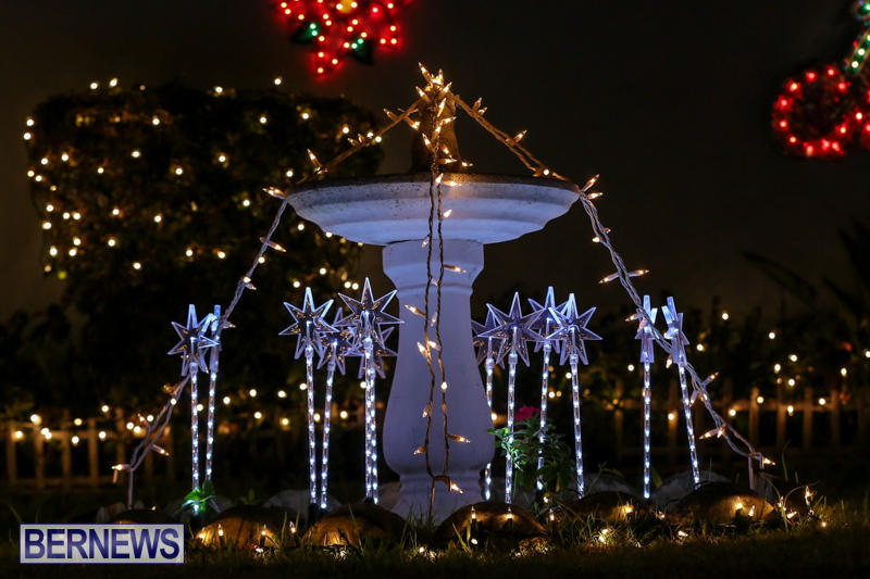 Christmas-Lights-Decorations-Bermuda-December-23-2015-90
