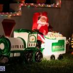 Christmas Lights Decorations Bermuda, December 23 2015-93