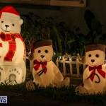 Christmas Lights Decorations Bermuda, December 23 2015-94