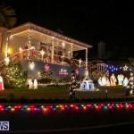 Christmas Lights Decorations Bermuda, December 23 2015-97