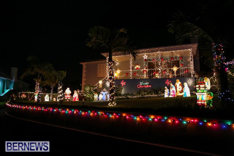 Christmas-Lights-Decorations-Bermuda-December-23-2015-99