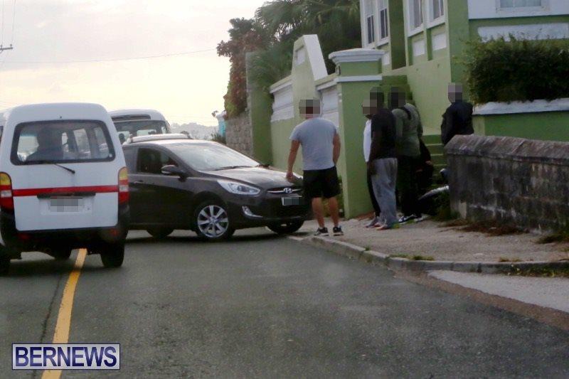Crawl Hill Accident, December 21 2015