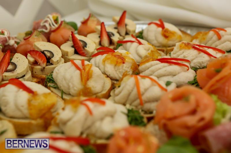 Edible-Creations-Garden-Cafe-Grand-Opening-Bermuda-December-11-2015-20