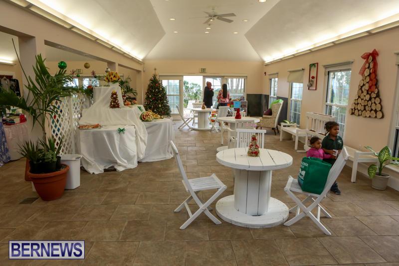 Edible-Creations-Garden-Cafe-Grand-Opening-Bermuda-December-11-2015-21