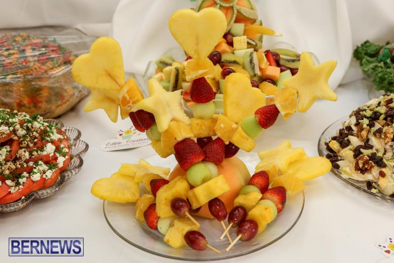 Edible-Creations-Garden-Cafe-Grand-Opening-Bermuda-December-11-2015-34