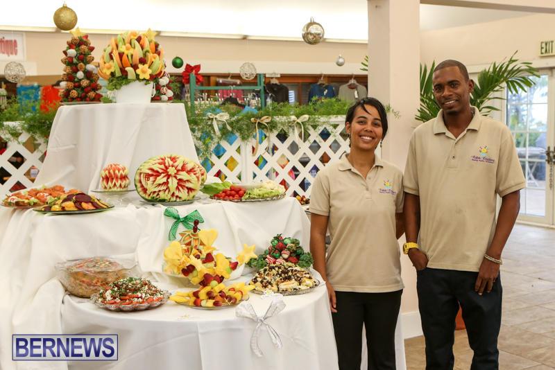 Edible-Creations-Garden-Cafe-Grand-Opening-Bermuda-December-11-2015-40