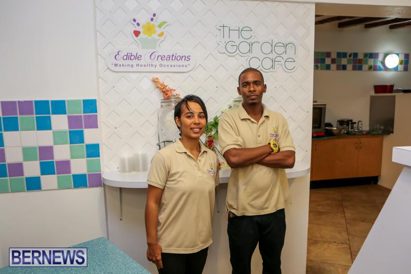 Edible-Creations-Garden-Cafe-Grand-Opening-Bermuda-December-11-2015-43