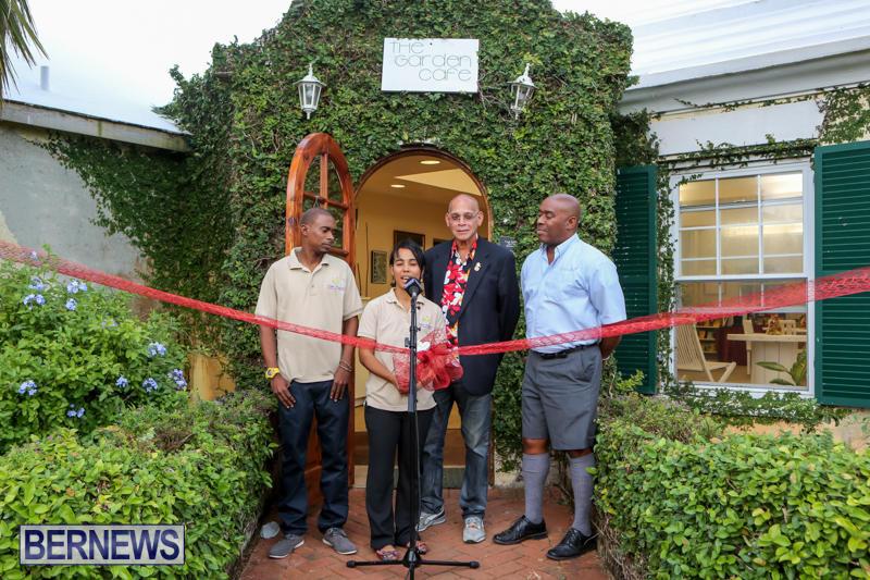 Edible-Creations-Garden-Cafe-Grand-Opening-Bermuda-December-11-2015-44