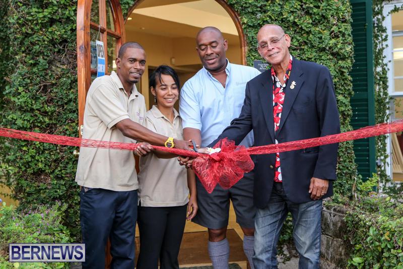 Edible-Creations-Garden-Cafe-Grand-Opening-Bermuda-December-11-2015-46