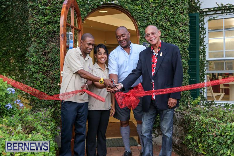Edible-Creations-Garden-Cafe-Grand-Opening-Bermuda-December-11-2015-47
