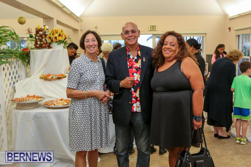 Edible-Creations-Garden-Cafe-Grand-Opening-Bermuda-December-11-2015-48