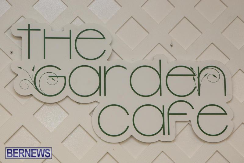 Edible-Creations-Garden-Cafe-Grand-Opening-Bermuda-December-11-2015-57