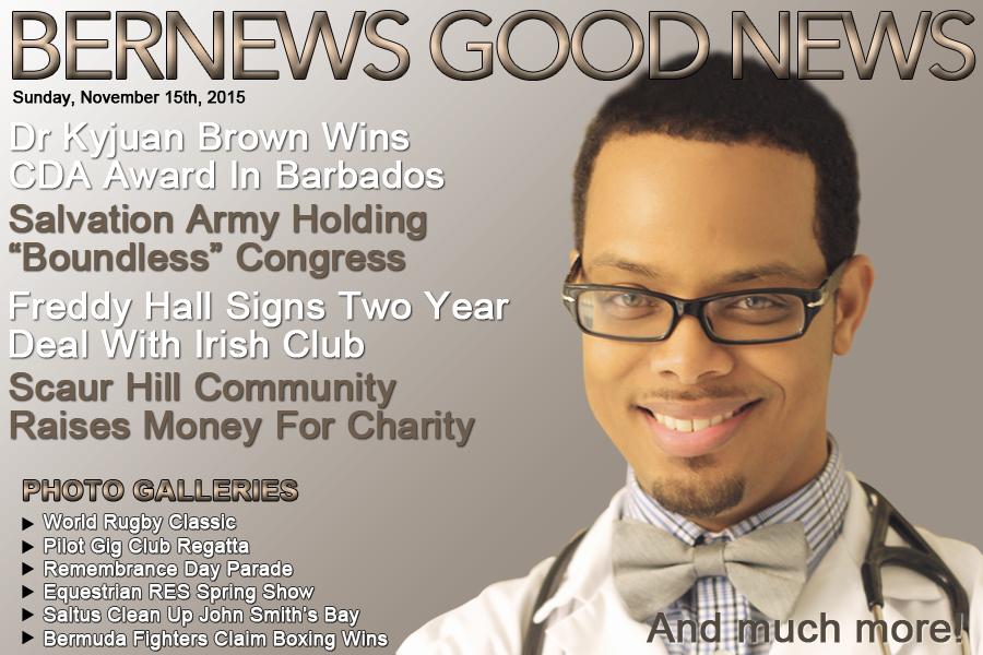 GN cover November 15 2015 2