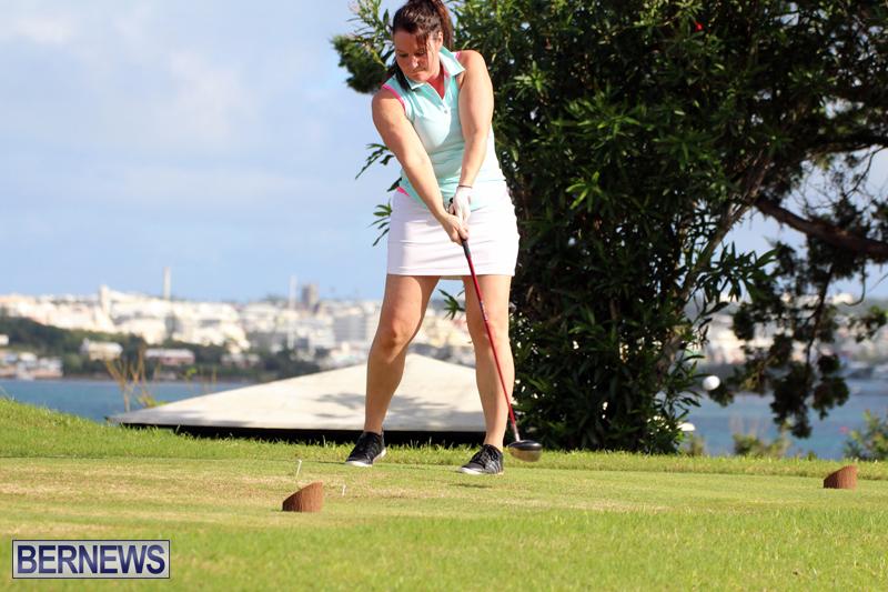 Goodwill-Golf-Tournament-Bermuda-Dec-16-2015-1