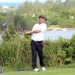 Goodwill Golf Tournament Bermuda Dec 16 2015 (10)