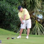Goodwill Golf Tournament Bermuda Dec 16 2015 (11)