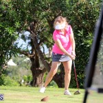 Goodwill Golf Tournament Bermuda Dec 16 2015 (12)
