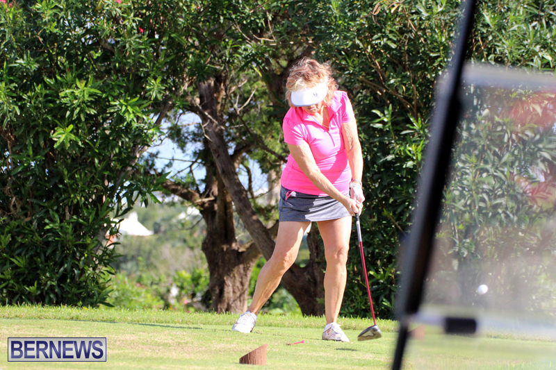 Goodwill-Golf-Tournament-Bermuda-Dec-16-2015-12