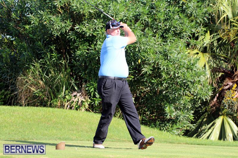 Goodwill-Golf-Tournament-Bermuda-Dec-16-2015-15
