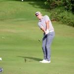 Goodwill Golf Tournament Bermuda Dec 16 2015 (16)