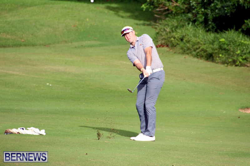 Goodwill-Golf-Tournament-Bermuda-Dec-16-2015-16