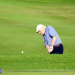 Goodwill Golf Tournament Bermuda Dec 16 2015 (17)